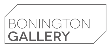 bonington-gallery-logo