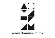 logo-dominium