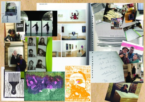 collective-creativity-collage